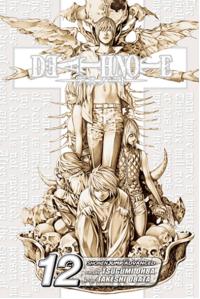 deathnote 6