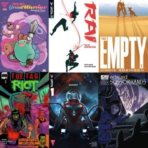 comic sense 0211