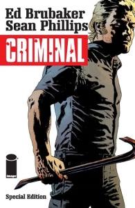 criminal good