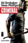 Criminal One Shot