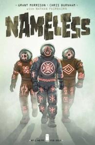 nameless thumbnail