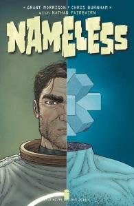 nameless good